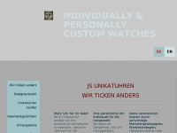 unikatuhren.ch