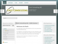 unit-consulting.ch