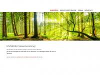 universa-tax.ch