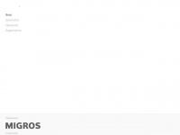 unspunnen-schwinget.ch