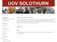 uov-solothurn.ch