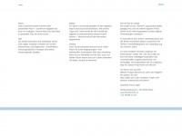 urbanetix.ch