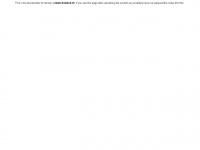 urlaub-thailand.ch