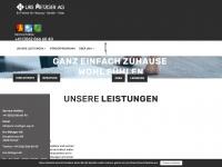 urs-metzger-ag.ch