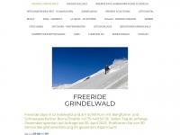 freeride-grindelwald.ch
