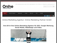Online-marketing-partner.ch
