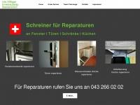 ursvilliger.ch