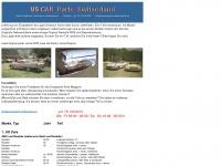 uscarparts-switzerland.ch