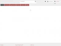 usm-markt.ch