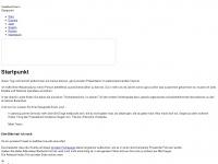 Uwe-bechmann.ch