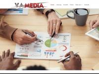 vamedia.ch