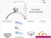 vanamsteldiamant.ch