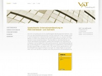 vat-consulting.ch