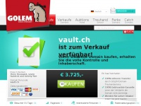 vault.ch