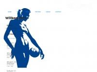 vbcaadorf.ch