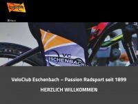 vceschenbach.ch