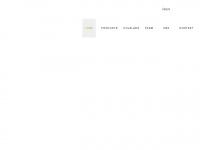 battaglia-pinggera.ch