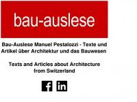 bau-auslese.ch