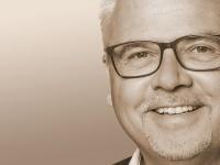 bau-coach.ch