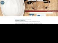bau-tech.ch