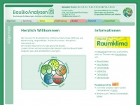 baubioanalysen.ch