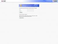 bauchtanz.ch