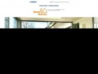 bauen-mit-glas.ch