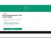 bauernhof-chapf.ch