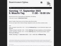 bauernmuseum-eglisau.ch