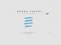 bauer-travel.ch