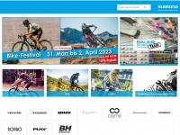 bauersport.ch