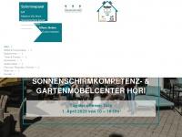 baum-gartner.ch