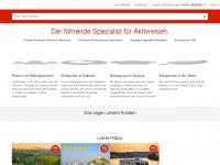 Baumeler.ch