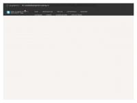 baumgartner-studerag.ch