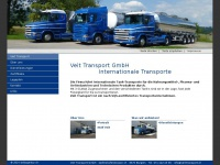 veit-transport.ch