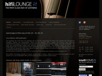 hifilounge.ch