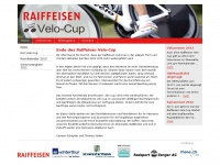 velo-cup.ch