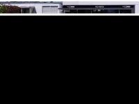 velo-shop.ch