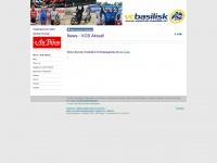 veloclub-basilisk.ch