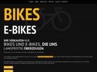 velogery.ch