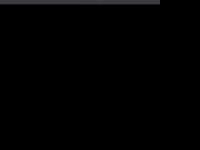 velodrom.ch