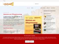 venovana.ch
