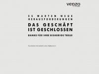 venzo.ch