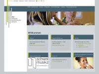 verband-musikschulen.ch