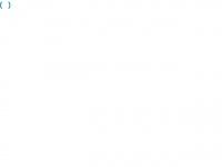 Verdia.ch