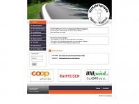 Verkehrsgruppe.ch