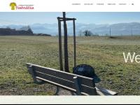 verkehrsverein-hombi.ch