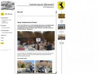 verkehrsverein-maennedorf.ch