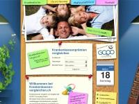 versicherung-vergleichen.ch