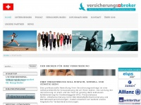Versicherungs-broker.ch